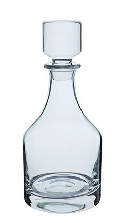 Dartington ULTRA Decanter Stainless Steel Cleaning Balls Glass Vases Bottles UK