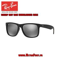 ray ban new wayfarer rb2132 pas cher