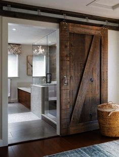 Check this out - Bathroom Interior Design Photo Gallery #visit