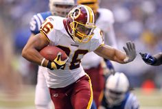 The Oakland Raiders sign RB Roy Helu, Jr  http://www.boneheadpicks.com/the-oakland-raiders-sign-rb-roy-helu-jr/ #NFL #Raiders #Boneheadpicks
