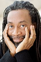 Sing Your Prayers: An Interview With Bobby McFerrin