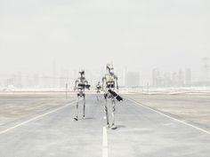 42_battles-droids-round