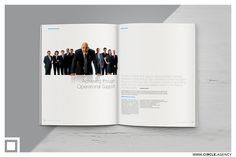Throwback to 2009 Bank of Beirut #AnnualReport Art Direction, Concept & Design by CIRCLE - visual communication -- #Circle #CreativeAgency #DesignAgency #Lebanon #UAE #Design #Branding #Layout #Layoutdesign #graphicdesign #cover #bank #banking #finance #corporatedesign