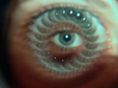 Image uploaded by julia. Find images and videos about grunge, eyes and eye on We Heart It - the app to get lost in what you love. Kunst Tattoos, Plakat Design, Psychedelic Art, Trippy, Aesthetic Pictures, Art Inspo, Weird, Artsy, Graffiti