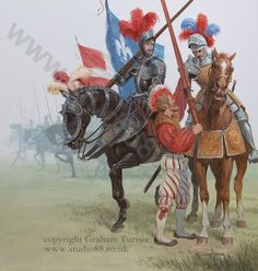 Battle of Pavia1525