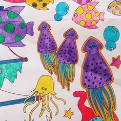 Φωτογραφία Colour, Signs, Color, Shop Signs, Calla Lily, Dishes, Colors