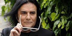 30 settembre 1950: Nasce Renato Zero, cantante italiano