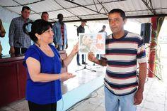 https://flic.kr/p/UaR1UJ | anacahuita las tunas (6) | proyecto comunitario Anacahuita, Las Tunas, fotos: Chimeno