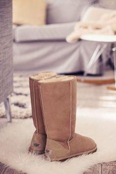 butiksofie: soft fashion