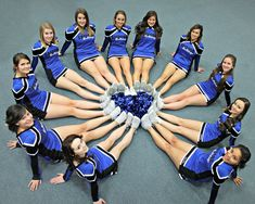 Cheerleading Poses, Cheer Poses, Cheerleading Pictures, Cheerleading Uniforms, Cheer Stunts, Cheerleading Cheers, Gymnastics Poses, Cheer Uniforms, Volleyball Pictures