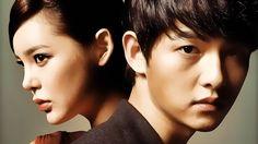Innocent Man - korean-dramas Wallpaper
