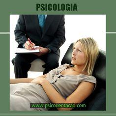 PSICOLOGIA – Diagnóstico, prevenção, tratamento, pesquisa, no que se refere ao psiquismo.  Compreensão de comportamentos, emoções, pensamentos entre outros.      Atuação:  Psicologia clínica, comportamento do consumidor, orientação profissional, psicologia esportiva, psicologia educacional, psicologia da saúde, psicologia hospitalar, psicologia jurídica, psicologia organizacional e do trabalho, psicologia social, psicologia do trânsito, psicomotricidade, neuropsicologia