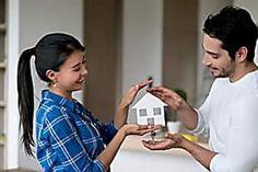 Locataire ? Profitez de 2 mois offerts sur votre assurance habitation jusqu'au 30/09 Assurance Habitation, Polo Shirt, Mens Tops, Work Project, Lose Belly Fat, Kitchens, Appliances, Stuff Stuff, Polos