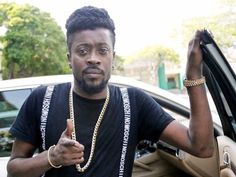 "I Am Not Dead ""Beenie Man"" (LISTEN TO AUDIO)   Beenie Man is NOT dead. News started circulating online on Tuesday claiming that the dancehall king has died but those reports are false. We tracked down the website that started the false rumors and it turns out to be a satire site that we will not link to or name. The site posted a breaking news on its frontpage sending dancehall fans into a panic. See Also: Beenie Man Album Unstoppable 