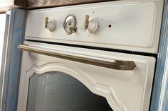 Trouba. Designová linie Classico od Gorenje. #gorenje #design #simplicity #spotrebice #appliances #home #domov #trouba