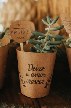 Destination Wedding Mexico Save The Date - - Rustic Wedding Decorations Ideas - Rustic Wedding Table Decor Pink - Wedding Events, Our Wedding, Wedding Gifts, Dream Wedding, Crazy Wedding, Wedding Table, Fall Wedding, Destination Wedding, Outdoor Wedding Decorations