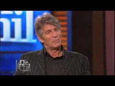 Eric Roberts explains why he didn't mention his daughter, Emma, as one of his proudest achievements. For more, visit http://drphil.com/shows/show/1814/