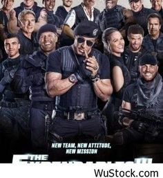 The Expendables can find The expendables and more on our website.The Expendables 3 All Movies, Action Movies, Great Movies, Movies To Watch, Movies Online, 3 Online, Movies Free, Hindi Movies, Film Movie