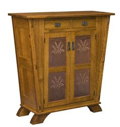 Image detail for -Amish Jelly Cupboards and Pie Safes