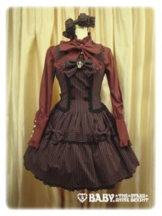 Is it sad I kind of want this because it looks like the 10th Doctor's suit?