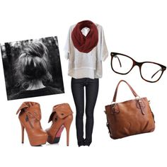 """""""Untitled #352"""" by jmast567 on Polyvore"""