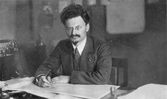 trotsky Betrayed by a Brother: When Stalin Assassinated Trotsky