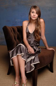 Best Willa Holland Images  Faces Female Actresses Willa Holland