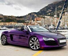 50 Amazing Photo Audi Car | Best Pictures