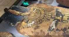 Фото - подорожі по світу: Занимательная Египтология.