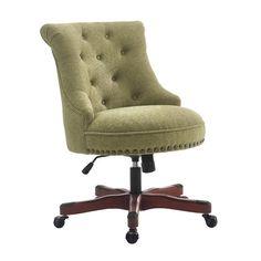 Found it at Joss & Main - Sinclair Desk Chair