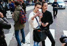 MFW-Street-Day5-31 – Vogue