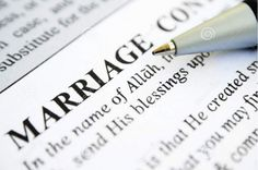 Has SA made progress in recognizing Muslim marriages?  read more here:  http://modestmuse.co.za/we-like/muslim-nuptial-contracts-in-sa-progress-at-last/