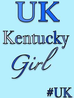 University of Kentucky iPad Wallpaper created by the TypeDrawing app. Wildcats Basketball, Basketball Is Life, Basketball Quotes, Football, Kentucky Sports, Kentucky Basketball, University Of Kentucky, Kentucky Wildcats, Devin Booker