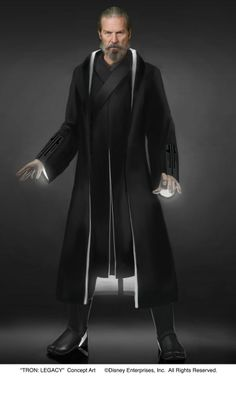 Zen and the Art of Tron? - Ironically, this sort of fits my mental clothing style perfectly. Tron Art, Tron Legacy, Future Clothes, Cyberpunk Fashion, Inspiration Mode, Mens Fashion, Fashion Outfits, Future Fashion, Gothic Beauty