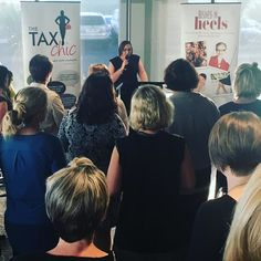 #businessinheels first get together for Warrnambool over 40 businesswomen at the #ladybay #destinationwarrnambool #business3280 #love3280 #warrnambool @bronthetaxchic @socialascat #socialcatnetwork by destinationwarrnambool http://ift.tt/1LWgNOG