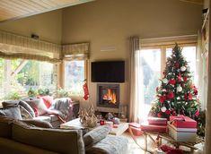 25 cosas que no puedes dejar de hacer esta Navidad · ElMueble.com · Navidad