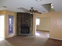 500 nw 114th.  3900/64600. 3bed/2bath. 1256sf. HUD 5 days on zillow.