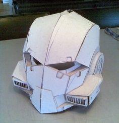 futuristic space helmet - Αναζήτηση Google