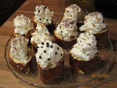 Baked Potato, Baking, Ethnic Recipes, Food, Bakken, Essen, Meals, Backen, Baked Potatoes