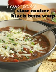 Slow Cooker Recipes on Pinterest | Crockpot, Crock Pot and Pinto Bean ...