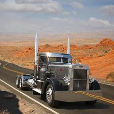 ..old school Pete - We rent used trailers in any condition. Contact USTrailer and let us repair your trailer. Click to http://USTrailer.com or Call 816-795-8484