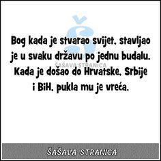 Bosanska dating stranica