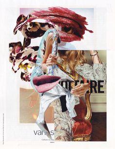 "https://flic.kr/p/tnMSYE | Untitled (Diptych Eyes 1 Clear) | Untitled (Diptych Eyes 1 Clear) Handmade collage 220 x 285 mm April 11, 2015  New work at sale @ La Atómica <a href=""http://www.laatomica.es"" rel=""nofollow"">www.laatomica.es</a>"