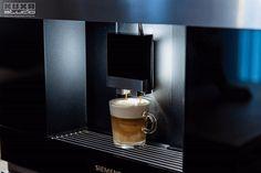 #builtincoffemachine #coffeemachine #kitchenappliances #modernkitchen #kitchendesign #kitchenfurniture #whitekitchen # #kitchenideas #KUXAstudio #KUXA #KUXAkitchen #bucatariemoderna #bucatarie Coffee Machine, Coffee Maker, Nespresso, Gifs, Kitchen Appliances, Furniture, Design, Home Decor, Diy Kitchen Appliances