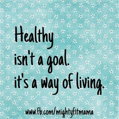 November Motivation- Day 2 If you are interested in checking out my next accountability group for more motivation, I would love to have you! Please fill out the form attached so that I know how to encourage you best!