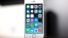 High Quality IPhone 5s Wallpaper | Full HD Pictures