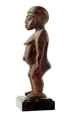 native-auctions.com