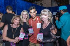 "Roshon Fegan ""Are these shoes or socks, they're Swocks! Roshon Fegan, Socks, Celebrities, Jewelry, Fashion, Moda, Celebs, Jewlery, Jewerly"