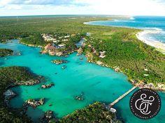 EXCLUSIVE TRAVELER CLUB. Xel-Há es uno de los principales atractivos del Caribe mexicano, ya que cuenta con el acuario más espectacular de la Riviera Maya. Si está de vacaciones con su familia en Cancún, este es uno de los mejores lugares para que todos se diviertan con sus atracciones ecológicas y acuáticas. En Exclusive Traveler Club, ponemos a su alcance la oportunidad de alojarse en el los Home Resorts Catalonia cercanos a los lugares turísticos más visitados. #ETC