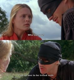 """"""" (The Princess Bride) Princess Bride Funny, Princess Bride Quotes, Movies Showing, Movies And Tv Shows, Pixar Movies, 80s Movies, Good Movies, Amazing Movies, Try Not To Smile"""